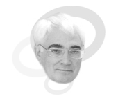 Alistair Darling and business support