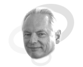 Francis Maude and business support