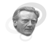 Michael Heseltine and business support