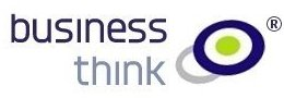 Intervention by Business Think